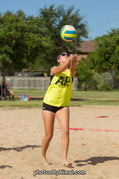 APV_Beach_Volleyball_2013_06-16_9262.jpg