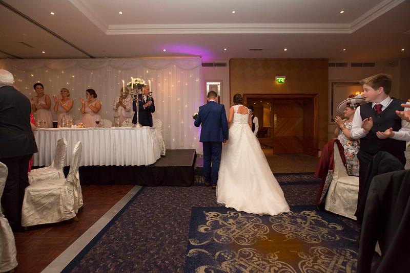 wedding (481 of 788).JPG