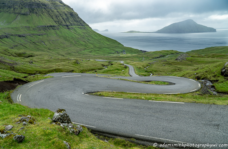 faroe_islands_roads-1.jpg