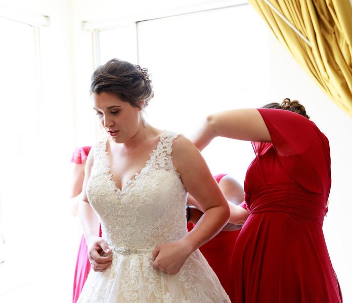 0297-Trybus-Wedding.jpg
