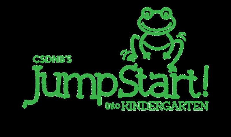 JumpStartLogo-3.png