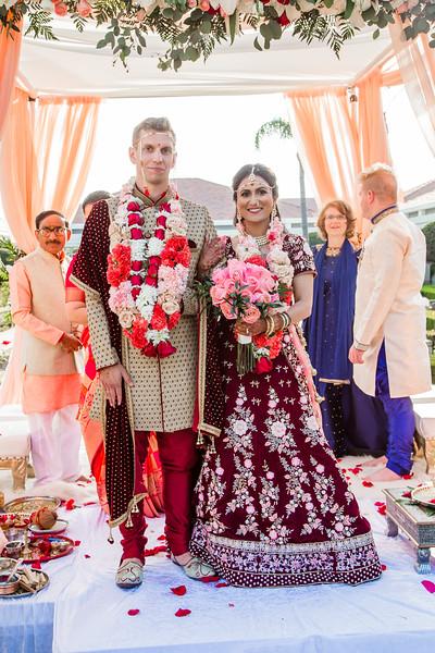 Wedding-2289.jpg