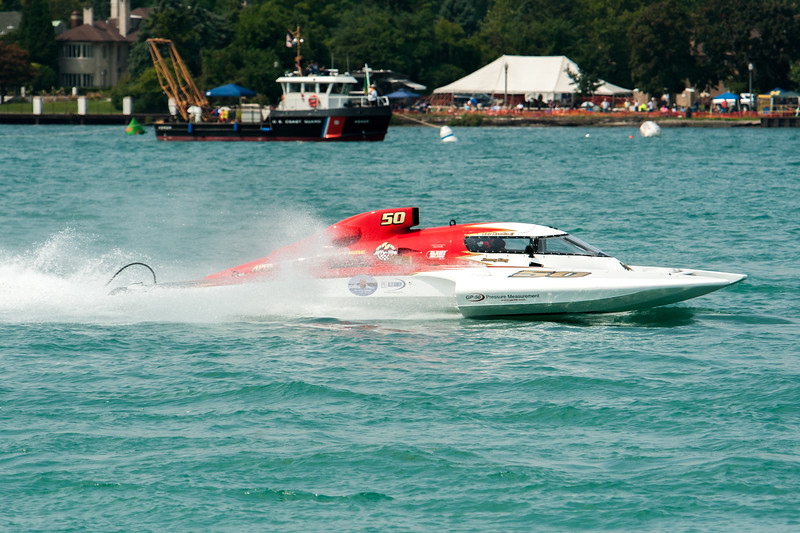 2018 Detroit Hydroplane Races 359.jpg