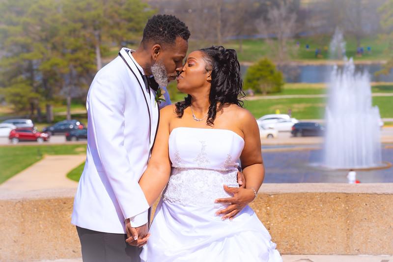 Clay Wedding 2019-09796.jpg