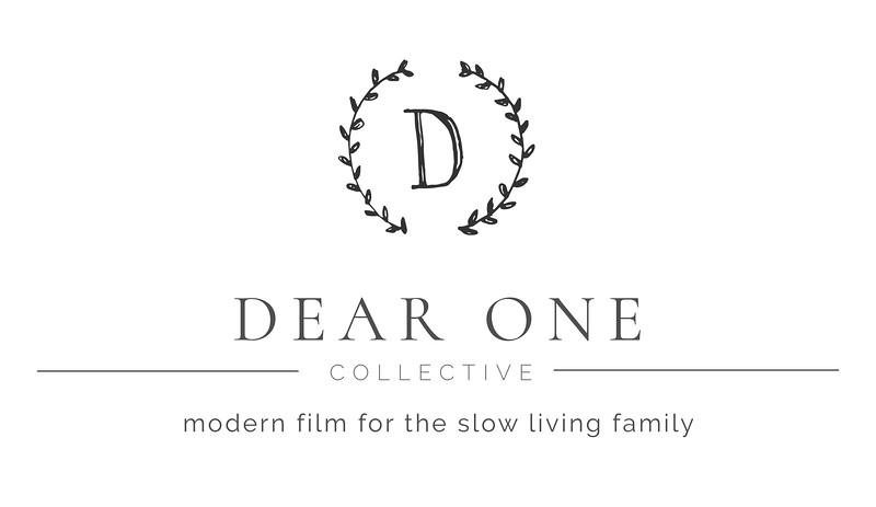 dearone_logo-webbanner.jpg