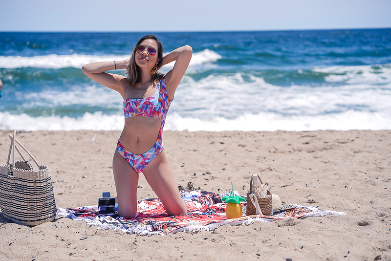 Beach-00592.jpg