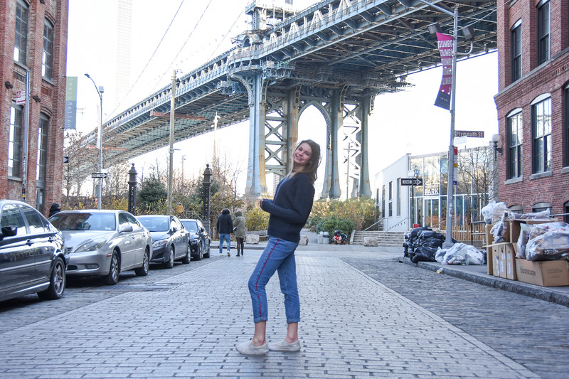 20191129 Thanksgiving New York 326.jpg