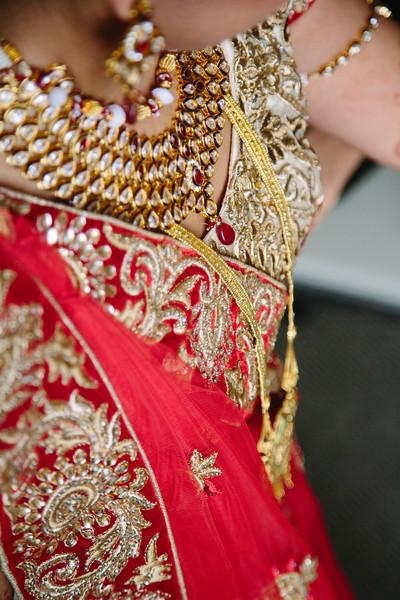 Le Cape Weddings_Preya + Aditya-698.JPG
