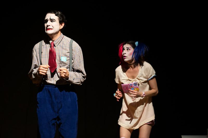 Allan Bravos - essenCIA Teatro - Persona 07-291.jpg