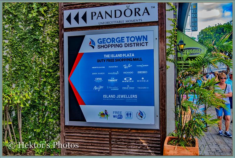 George Town-8.jpg