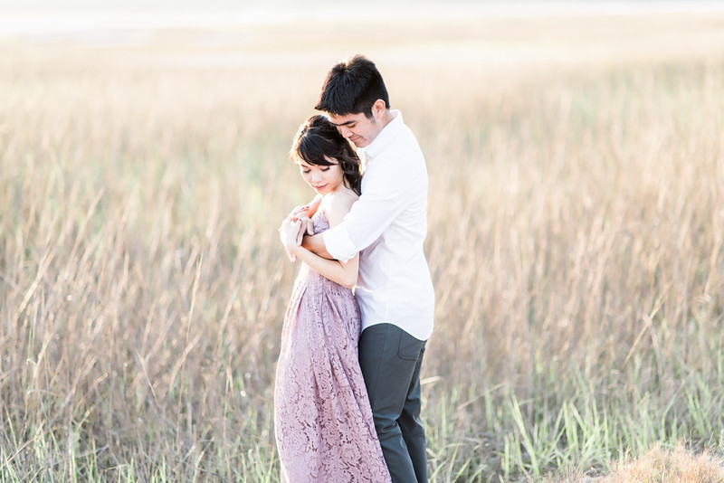 Andrea_and_Edsel_Engagement-209.jpg
