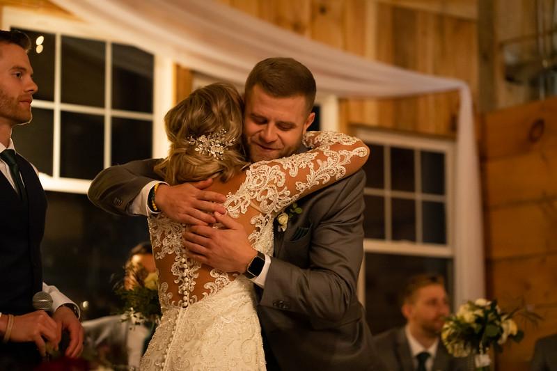 Blake Wedding-1286.jpg