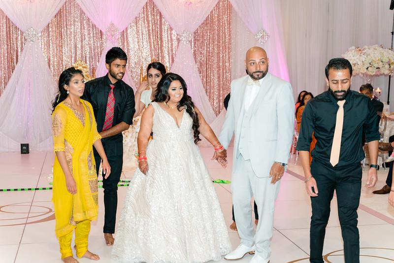 Napa-Wedding-231.jpg