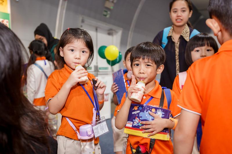 KidsSTOP's 'Preschool STEAM Learning Festival' (PLF) Event-156.jpg