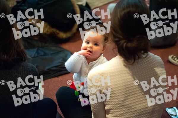 ©Bach to Baby 2019_Laura Woodrow_Clapham_2019-13-12_ 6.jpg