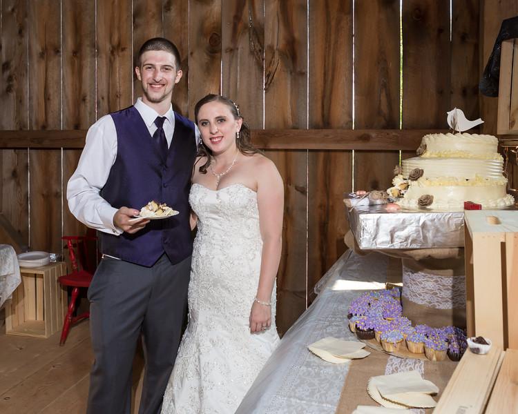 Tasha and Brandon Wedding-256.jpg