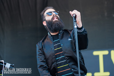 Capital Cities 5-19-2013