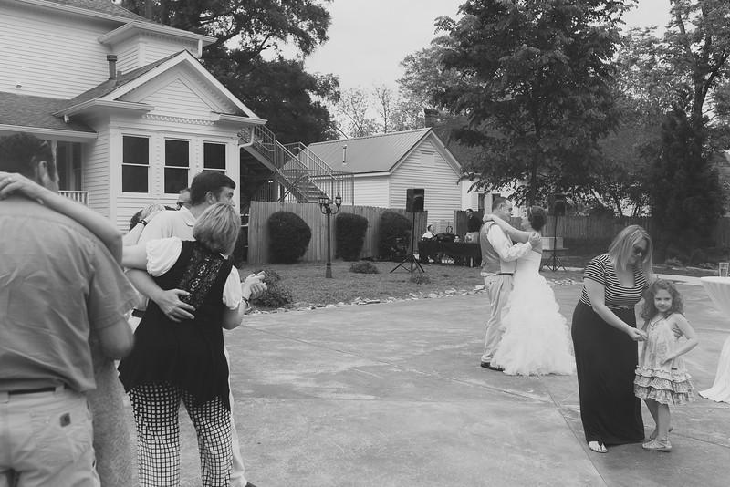 unmutable-wedding-vanessastan-0594-2.jpg