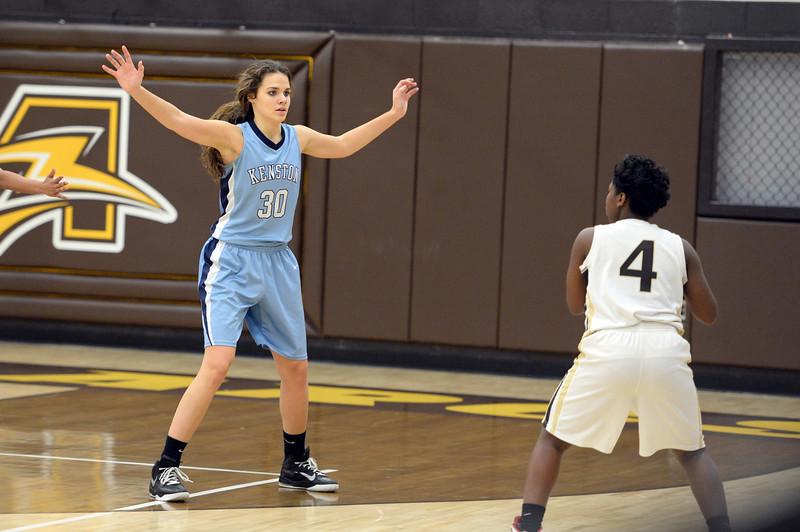 girls_basketball_1401.jpg