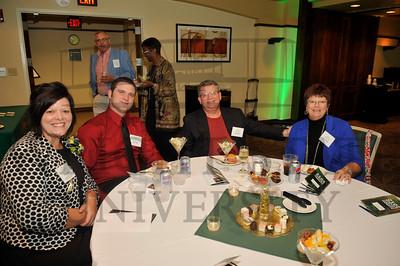 9599 Alumni Achievement Awards 10-13-12