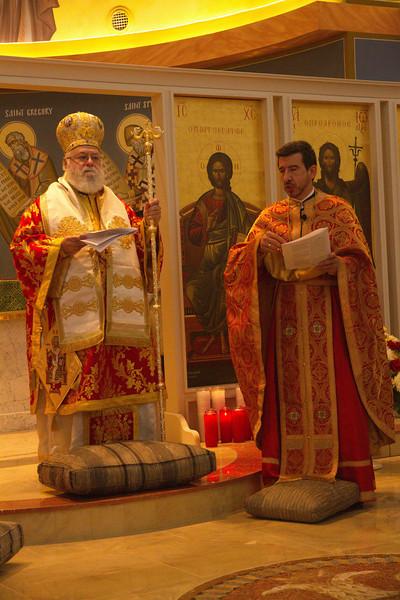 2013-06-23-Pentecost_482.jpg