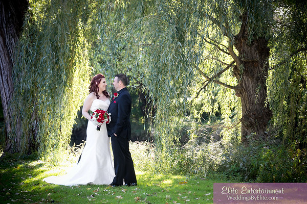 10/12/19 Gill Wedding
