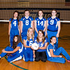 0078 NMvolleyball13