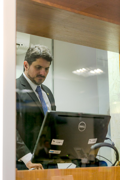 270619 - CRE - Senador Marcos do Val_7.jpg