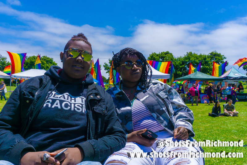 RichmondPride2019-302.jpg