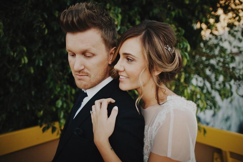 Amanda&Taylor-1427.jpg