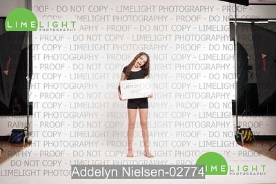 Addelyn Nielsen