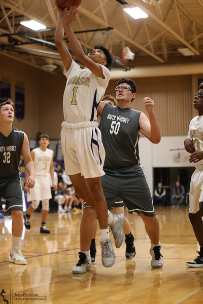 BBB JV 2019-12-13 South Whidbey at Oak Harbor - JDF [016].JPG