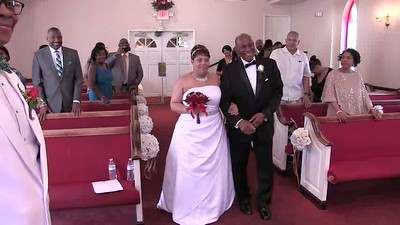 FEATHERSTON WEDDING 4.22.17
