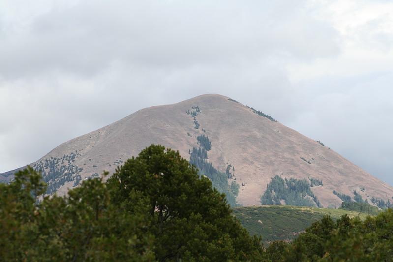 20080909-135 - LaSal Mountain Loop - 02.JPG