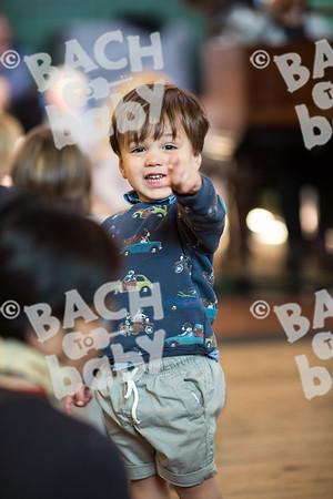 Bach to Baby 2018_HelenCooper_Chiswick-2018-05-18-19.jpg