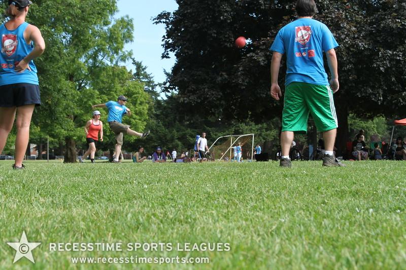Recesstime_Portland_Kickball_Saturday_20120616_3218.JPG