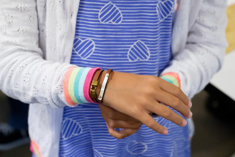 20180709 202 Trendy Jewelry.jpg