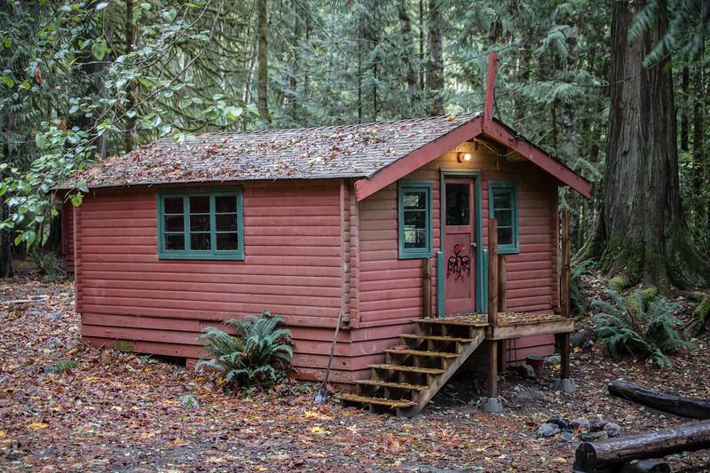 Camp Potlach 1 (31 of 145).jpg