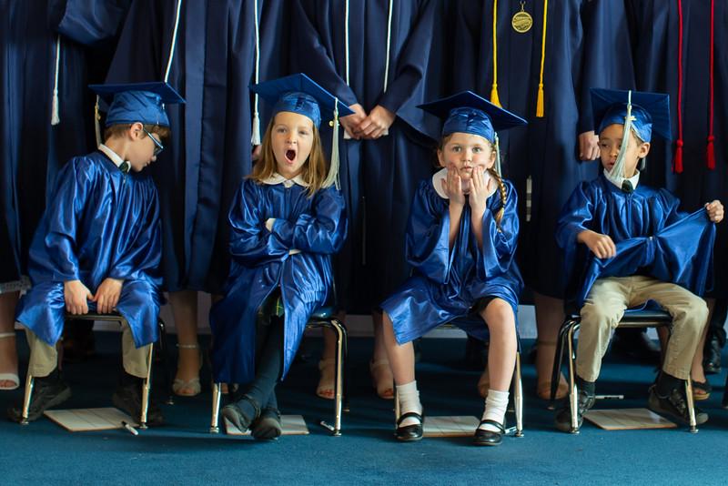 Kindergarten Graduation 2019-2.jpg