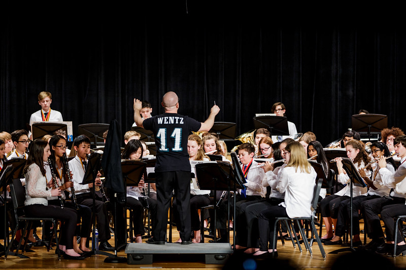 Mike Maney_Honors Band 2018-60.jpg