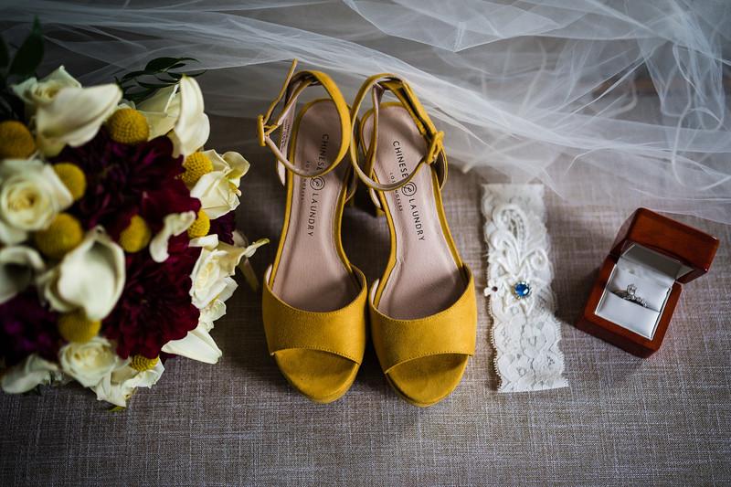 JAIME AND NICK - WEDDING PHOTOGRAPHY - 026.jpg