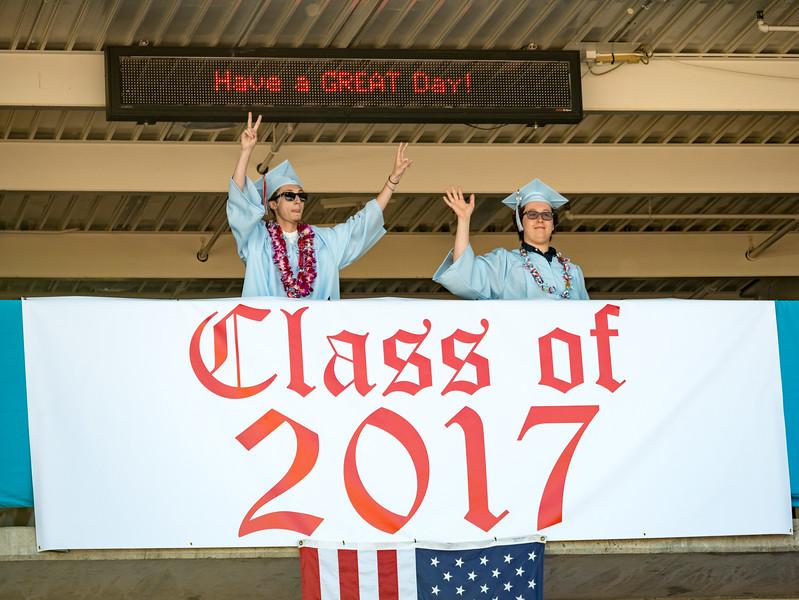 Hillsdale Graduation 2017-85536.jpg