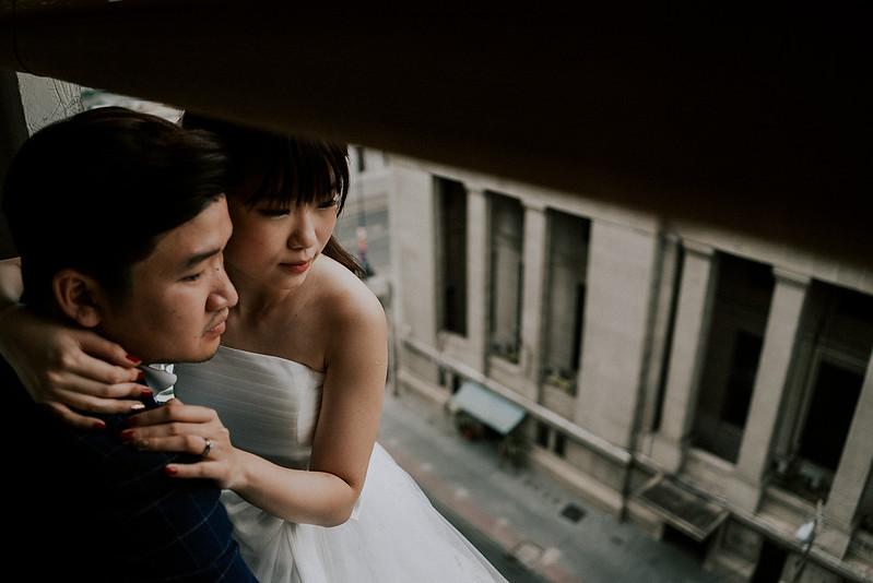 Tu-Nguyen-Destination-Wedding-Photographer-Saigon-Engagement-Shooting-Vietnam-Videographer-56.jpg