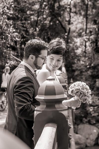 Mike & Martha - Central Park Elopement-150.jpg