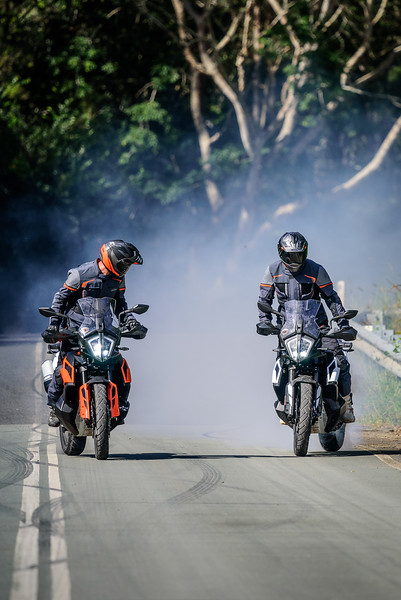 2019 KTM 790 Adventure Dealer Launch - Maleny (82).jpg