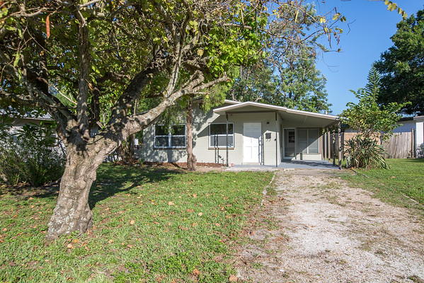 5519 Kelly Drive St Petersburg FL 33703 | Full Resolution