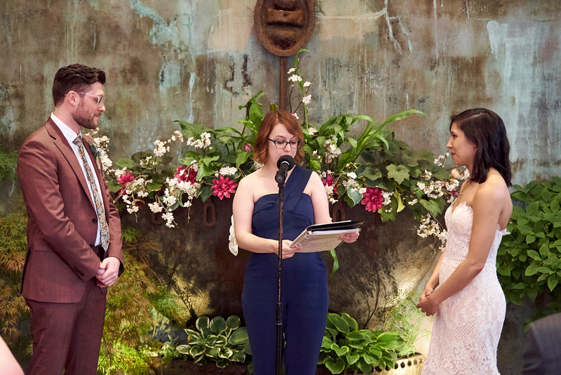 James_Celine Wedding 0367.jpg