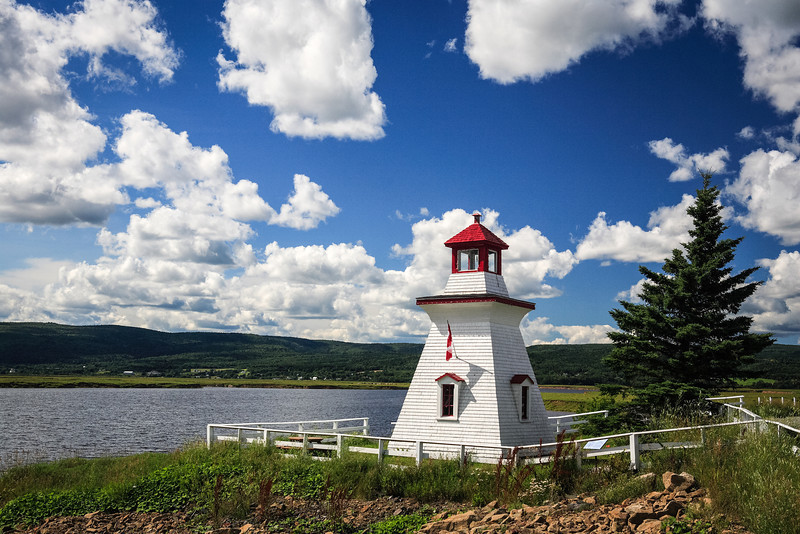 Nova Scotia-391.jpg