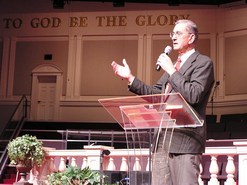 06 03-22 Millard preaching - To God Be The Glory.jpg