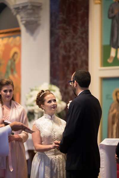 Houston Wedding Photography ~ Sheila and Luis-1288.jpg